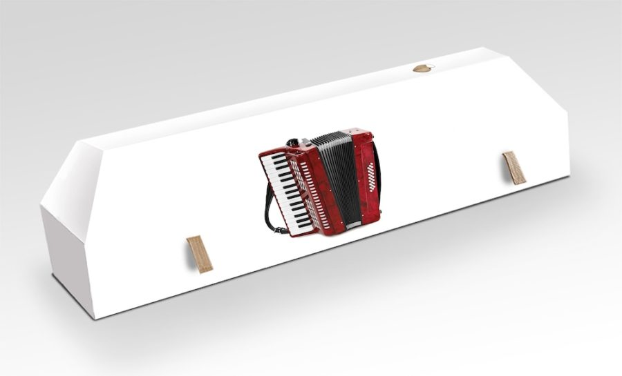 cercueil-en-carton-accordeon