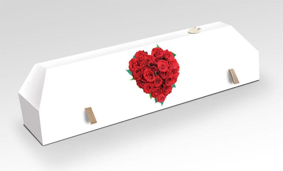 cercueil-en-carton-coeur