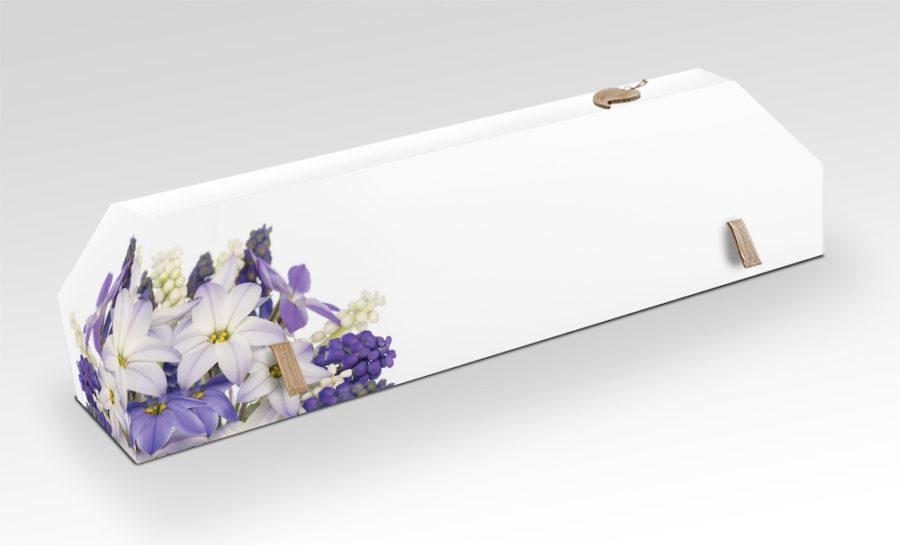 cercueil-en-carton-fleurs-de-jasmin